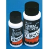 Hollywood Movie Blood 2 oz